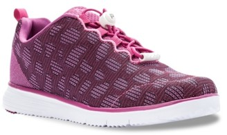 Propet TravelFit Walking Shoe - Women's