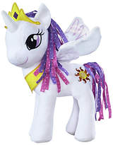 My Little Pony Feature Wings Plush Assortment