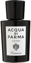 Acqua di Parma Women's Colonia Essenza Eau de Cologne Natural