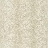 Designers Guild Yuzen Wallpaper - P628/02 Champagne