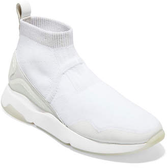 Cole Haan Zerogrand All Day Slip-On Sneaker
