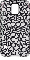 Marc by Marc Jacobs Printed Phone Case for Galaxy S4