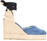 Castaner Canela sandals