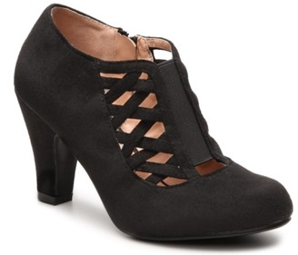 Journee Collection Piper Bootie