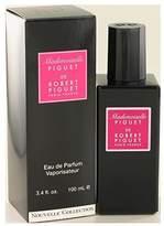 Salvatore Ferragamo F by Gift Set - 1.7 oz Eau De Toilette Spray + 1.7 oz ...