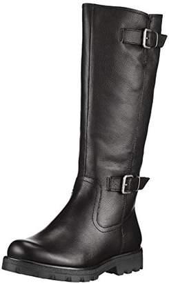 Tamaris 26603, Women's Ankle Boots Boots, Black (Black), (39 EU)