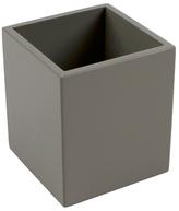 Design Ideas Simple Structure Pencil Cup