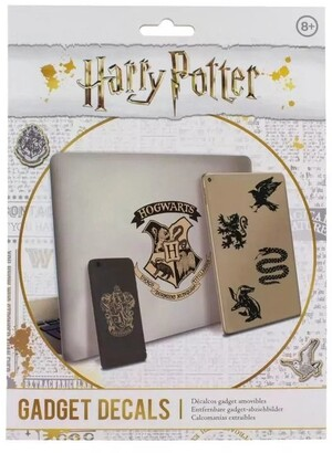 Paladone Harry Potter Gadget Decals
