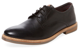 Ben Sherman Brent Plain-Toe Derby Shoe