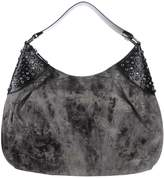 Braccialini Handbags - Item 45310345