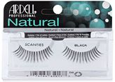 Ardell Natural Scanties Lashes