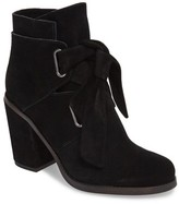 Splendid Women's Rhiannon Lace-Up Bootie