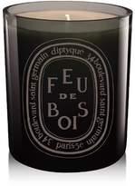 Diptyque Scented Candle - Feu De Bois (Wood Fire) 300g/10.2oz