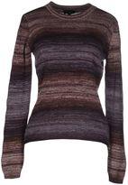 Giuliano Fujiwara Sweaters