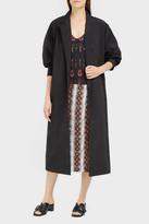 Rachel Comey Kilo Trench Coat