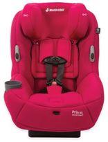 Maxi-Cosi PriaTM 85 Ribble Convertible Car Seat in Havana Pink