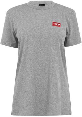 Diesel Lounge T-Shirt