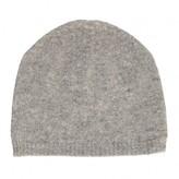 Ketiketa Topi Cashmere Hat