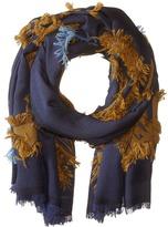 Vivienne Westwood Sun Scarves