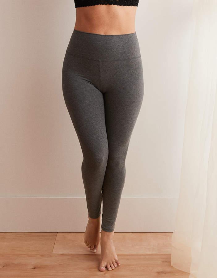 87f0d3d9aaf15 Aerie Fit Pants - ShopStyle
