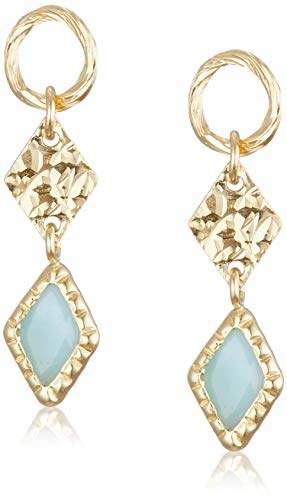 746185a0ea6d27 Agete Earrings - ShopStyle(ショップスタイル)