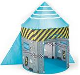 Little Ella James Rocket Pop Up Tent