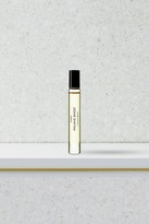 Byredo Mojave Ghost Roll-on Parfumed Oil 7.5 ml