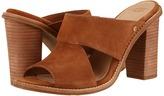 UGG Celia Women's Shoes