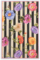 Mackenzie Childs MacKenzie-Childs Cutting Garden Floor Mat