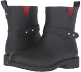 Rag & Bone Moto Rain Boot Women's Rain Boots
