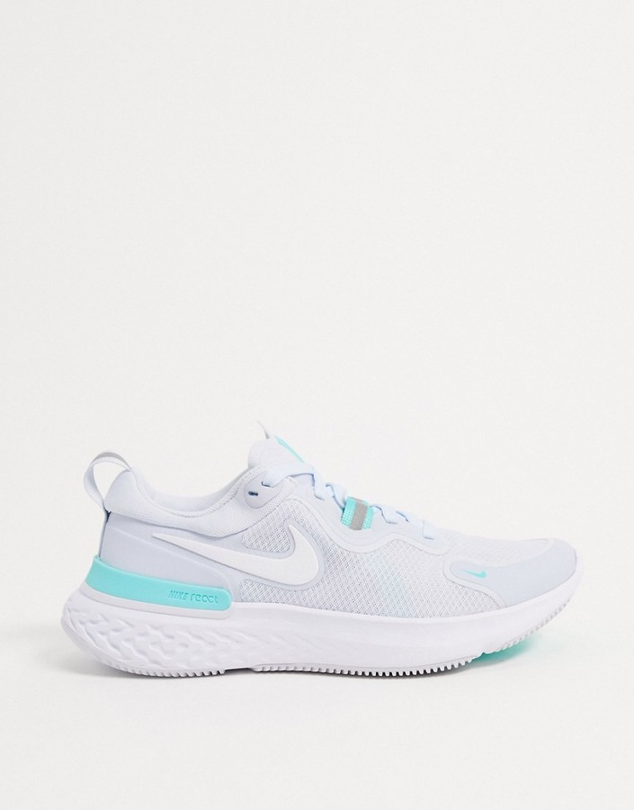 hormigón Charlotte Bronte Dedicar  Nike Running Trainers   Shop the world's largest collection of fashion    ShopStyle UK