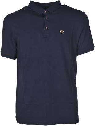 Colmar Shirt