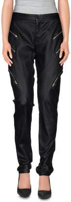 Jay Ahr Casual pants - Item 36709964PA