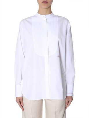 Stella McCartney Oversize Fit Shirt