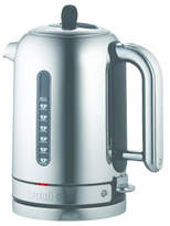 Dualit Classic Kettle Polished 1.7ltr