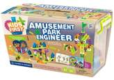 Thames & Kosmos 'Amusement Park Engineer' Experiment Kit