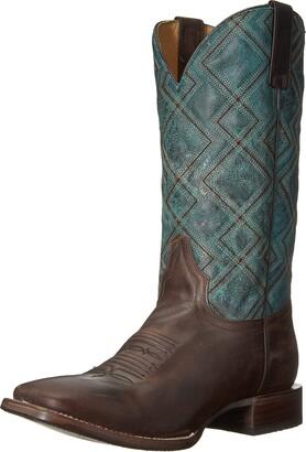 Roper Men's Nash Western Boot