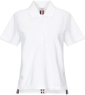 Thom Browne Polo shirts