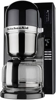 KitchenAid Kitchen Aid Custom Pour Over Coffee Brewer KCM0802