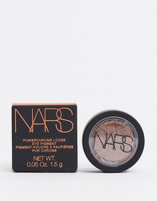 NARS Powerchrome Eye Pigment - Stricken