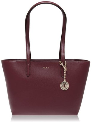 DKNY Sutton Tote Bag