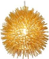 Varaluz Urchin 1-Light Uber Mini Pendant