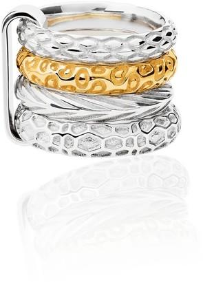 Tane Animals Churumbela Ring