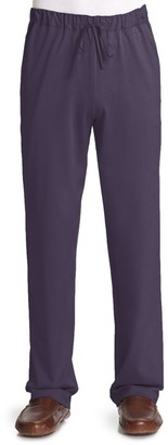 Hanro Night & Day Knit Lounge Pants