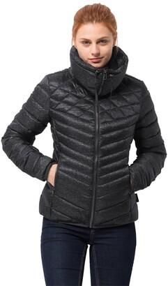 Jack Wolfskin Women's Richmond Hill Jacket