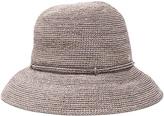 Helen Kaminski Provence 8 Hat