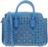 MCM Handbags - Item 45344602