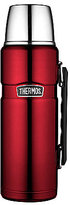Thermos Vacuum-Insulated Stainless Steel Beverage Bottle