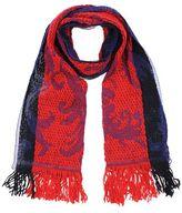 Emporio Armani Oblong scarf
