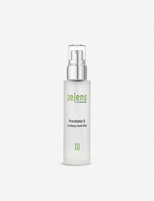 Zelens Provitamin D Fortifying Facial Mist 50ml